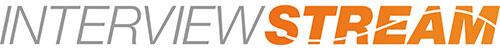 Interview Stream Logo